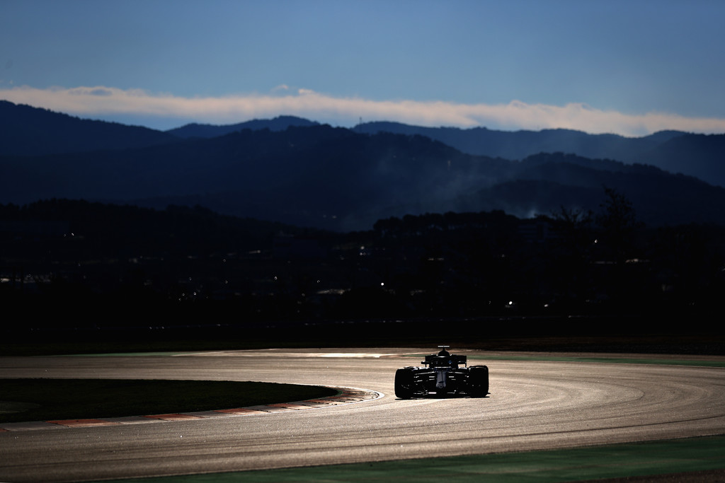 [Imagen: F1+Winter+Testing+Barcelona+Day+Two+31fKieMCuO1x.jpg]