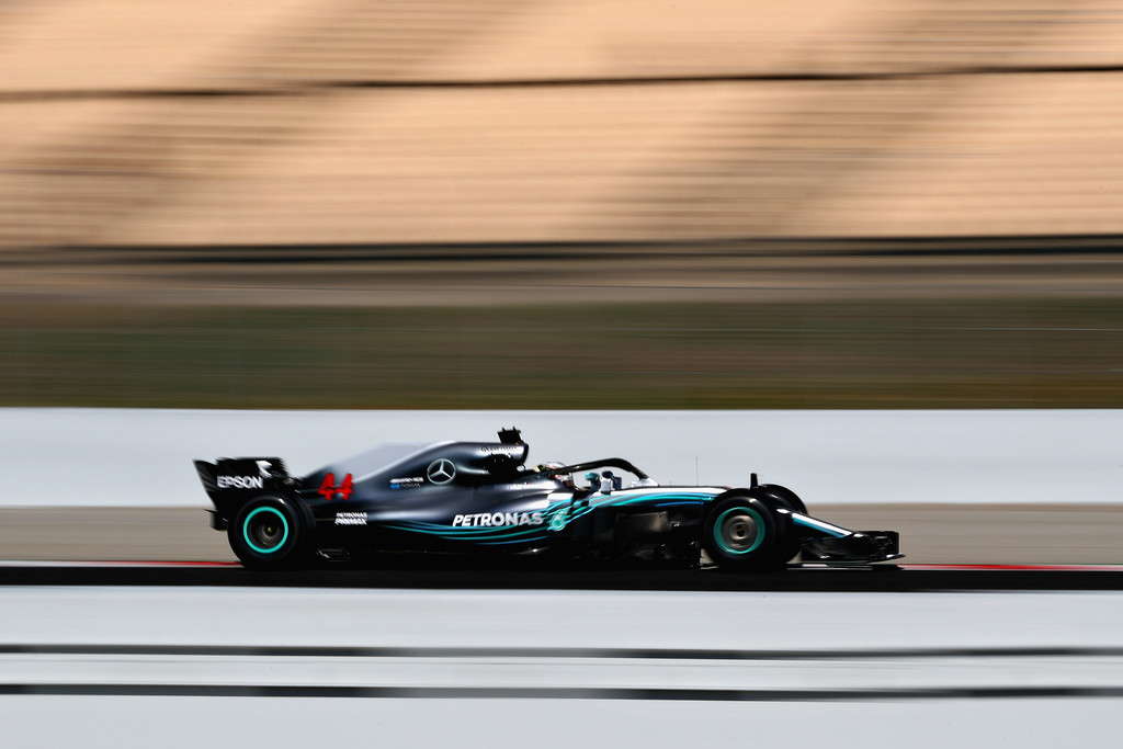 [Imagen: F1+Winter+Testing+Barcelona+Day+Two+32zt1OJt31Yx.jpg]