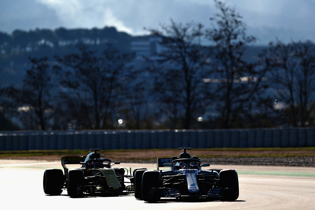 [Imagen: F1+Winter+Testing+Barcelona+Day+Two+PO41BgQ9WoAx.jpg]
