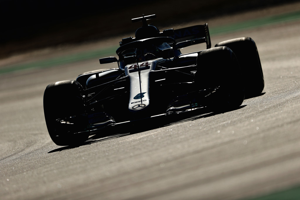 [Imagen: F1+Winter+Testing+Barcelona+Day+Two+hZ2Q0hGKah0x.jpg]