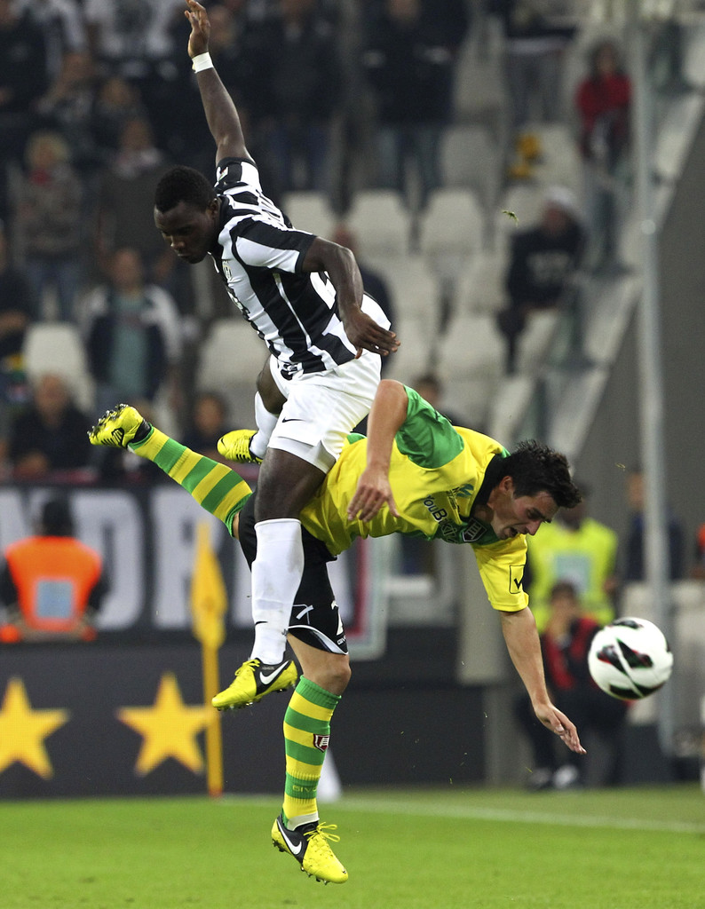 juventus vs chievo - photo #49