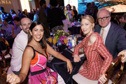 Stephanie Beatriz Photos Photo