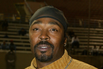 RODNEY KING, WHOSE BEATING LED TO LA RIOTS, DIES - Rodney King ...