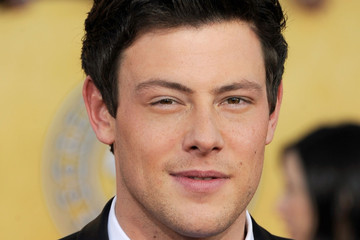 Cory Monteith File Photos: Cory Monteith (1982-2013) — Part 6