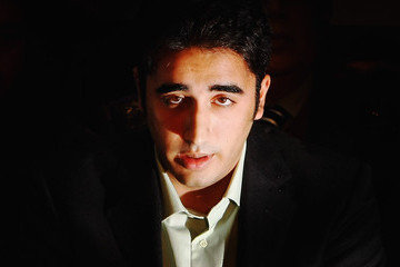 FILEFiveYearsSinceBenazirBhuttoAssassinated0upTEN34xkJm - ~ Politics & Current Affairs ~ Competition NovembeR 2014 ~