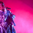 FKA Twigs FKA Twigs Performs At Palace Theatre