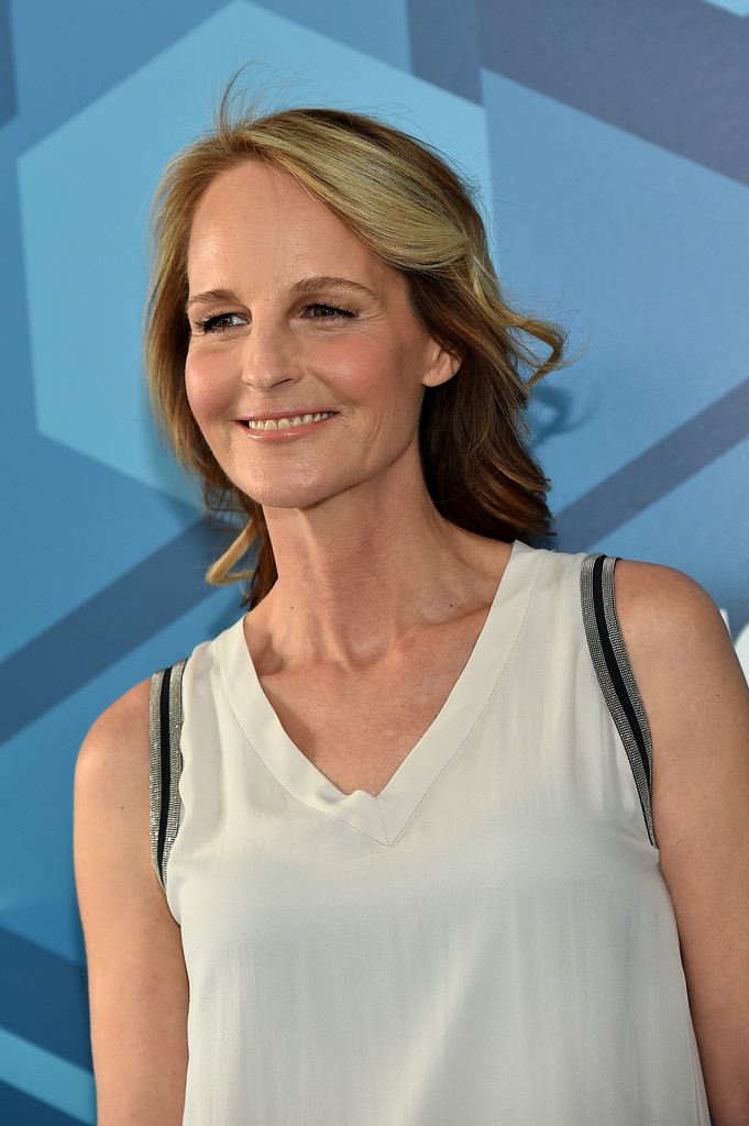 Helen Hunt nudes (12 pics), cleavage Tits, YouTube, braless 2019