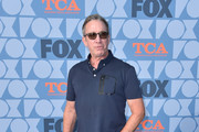 Tim Allen attends the FOX Summer TCA 2019 All-Star Party at Fox Studios on August 07, 2019 in Los Angeles, California.