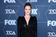Maggie Lawson Photos Photo