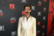 Matthew Morrison Photos Photo