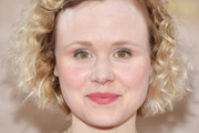 Alison Pill Photos Photo