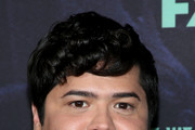 "Harvey Guillen attends the FYC event of FX's ""What We Do In The Shadows"" at Avalon Hollywood on May 22, 2019 in Los Angeles, California."