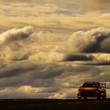 Fabian Coulthard European Best Pictures Of The Day - September 19