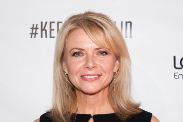 Faith Ford filmography