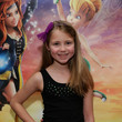 Faith Wladyka 'The Pirate Fairy' Screening in NYC