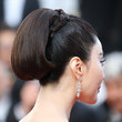 Fan Bingbing 'The Beguiled' Red Carpet Arrivals - The 70th Annual Cannes Film Festival