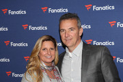 Urban Meyer Photos Photo