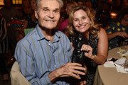 Fred Willard Photos Photo