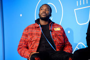 Meek Mill Photos Photo