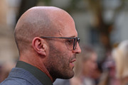 Jason Statham Photos Photo