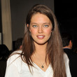 Emily DiDonato Photos