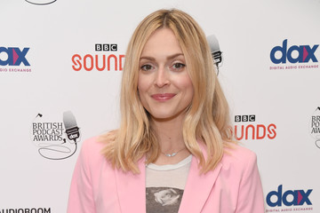 Fearne Cotton British Podcast Awards 2019 - Arrivals