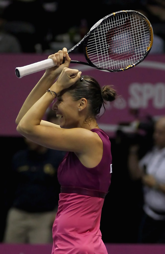 fed cup - photo #23