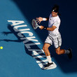 Feliciano Lopez European Best Pictures Of The Day - January 15