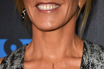 Felicity Huffman 5th Annual Critics' Choice Television Awards - Arrivals