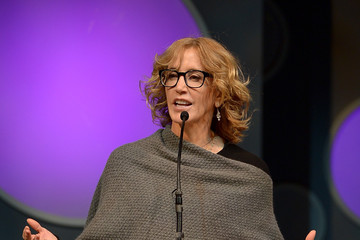 Felicity Huffman Awards Night Ceremony - 2014 Sundance Film Festival