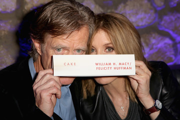 Felicity Huffman 'Cake' Afterparty in Hollywood