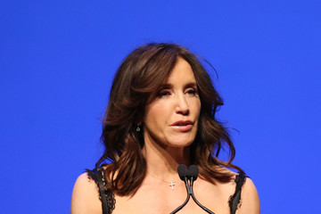 Felicity Huffman 17th Annual Women's Image Awards - Inside