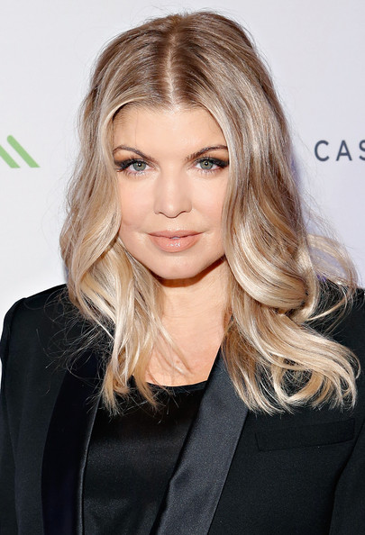 http://www4.pictures.zimbio.com/gi/Fergie+Case+Mate+Arrivals+Spring+2013+Mercedes+_iTj28UsiXel.jpg