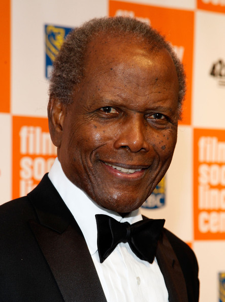 sidney poitier quotessidney poitier oscar, sidney poitier 2016, sidney poitier quotes, sidney poitier films, sidney poitier russian, sidney poitier name pronunciation, sidney poitier young, sidney poitier 1964, sidney poitier movies list, sidney poitier photos, sidney poitier instagram, sidney poitier civil rights, sidney poitier birthday, sidney poitier height, sidney poitier real name, sidney poitier, sidney poitier illness, sidney poitier health, sidney poitier biography, sidney poitier wiki