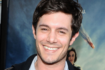 """Adam Brody Film Independent's 2012 Los Angeles Film Festival Premiere Of Focus Features' """"Seeking A Friend For The End Of The World"""" - Red Carpet"""