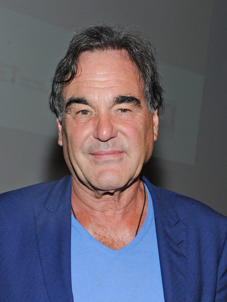oliver stone photos photos film society of lincoln
