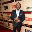 Finesse Mitchell 13th Annual ESPN The Party - Inside