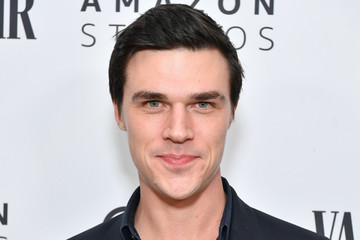 Finn Wittrock The Vanity Fair X Amazon Studios 2020 Awards Season Celebration - Arrivals