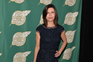 Finola Hughes International Cinematographers Guild (IATSE Local 600) Presents The 51st Annual Publicists Awards Luncheon
