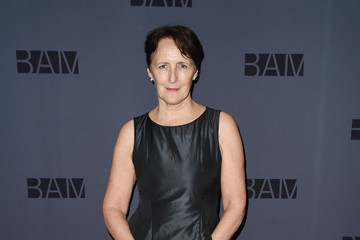 Fiona Shaw BAM Presents: The Alan Gala