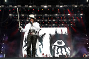 Alice Cooper Photos Photo