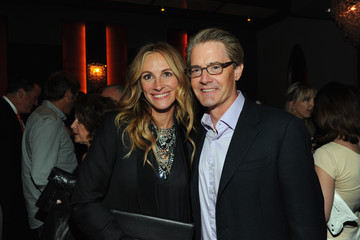 """Julia Roberts """"Fireflies In The Garden"""" Premiere - After Party"""
