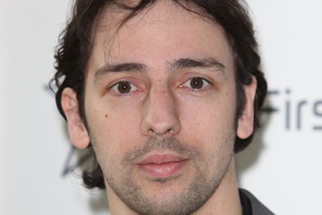ralf little doctor whoralf little imdb, ralf little wife, ralf little doctor who, ralf little twitter, ralf little 2016, ralf little play, ralf little age, ralf little height, ralf little national theatre, ralf little brother, ralf little dead funny, ralf little first dates, ralf little the royle family, ralf little 2 pints, ralf little sealand, ralf little the cafe, ralf little show, ralf little family, ralf little sister, ralf little interview