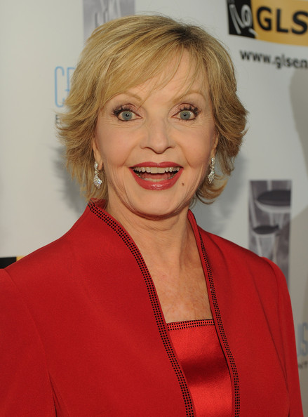 Florence+Henderson+6th+Annual+GLSEN+Respect+ZywwEuSARrml The Premier Palm Springs Gay Men's Resort. Welcome to Helios, a Men's Resort ...
