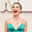 Florence Pugh 92nd Annual Academy Awards - Arrivals