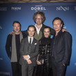 Florian Henckel von Donnersmarck Sony Pictures Classics' Annual Pre-Academy Awards Dinner Party