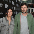 Floriana Lima Los Angeles Premiere Of 'American Woman'