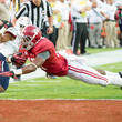 Kenyan Drake Photos