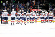Florida Panthers Photos Photo