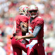 Jameis Winston Photos